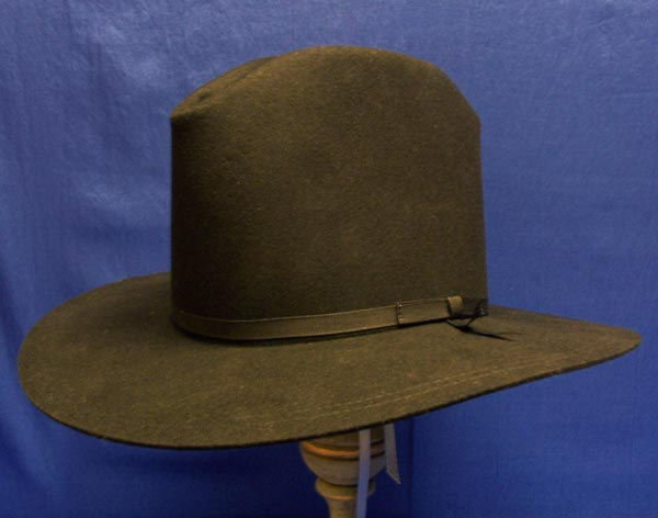 picture of  U.S. Campaign Hat