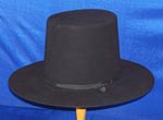 us dress hat 58
