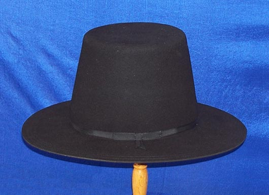 Image of 55 US Dress hat